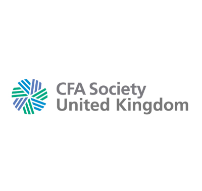 CFAUK Logo
