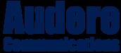 Audere Communications